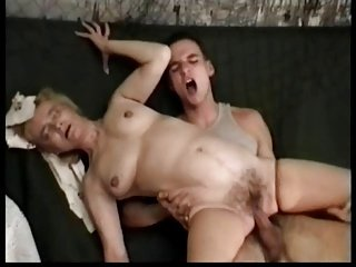 vivideo porno oma sex sites