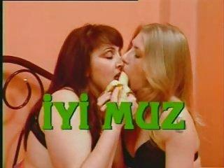 Iyi Muz