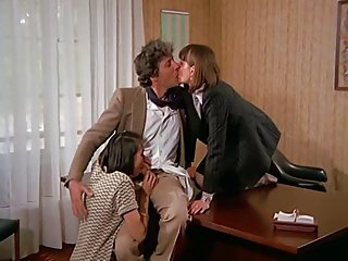 Classic French (1980) Full Movie