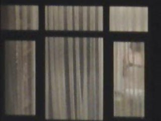 Hidden cam windows PEEPING
