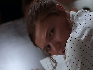 Best spank ever in cinema - The secretary - Shainberg 2005