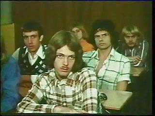 Gaelle, Malou... et Virginie - 1975
