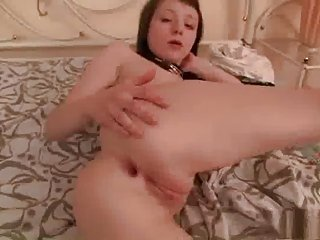 Kinky Games With Randy 18 Years Old Girl