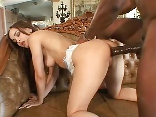 monster dick videos Romi Rains Monster Cock craving p5 6:22  Views: 4894.