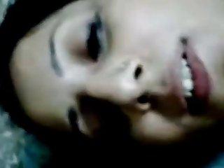 Arabische Pakistan Mädchen anal