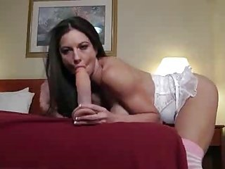 Brother Taboo Seduction