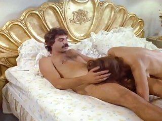 1979 - Stevens - Taboo 1