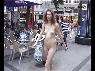 exhibitionist collection 02