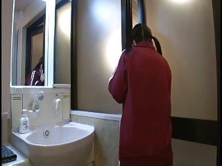 爷爷和的家伙在浴室2
