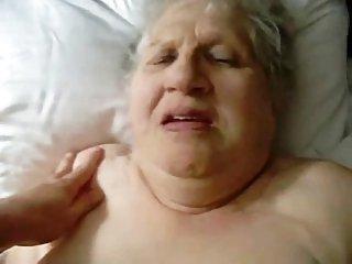 有乐趣与我的爷爷奶奶丑被盗视频