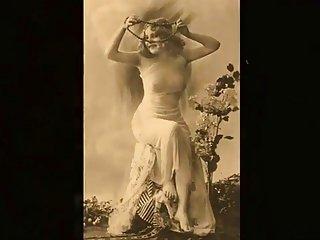 Grandpas Nudes Collection 1