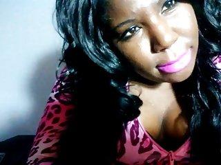 chocolate dom  lipstick