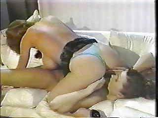 Magic Shower - 1989