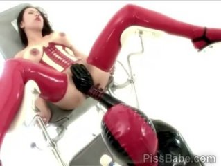 PissBabe.com02072013The-Torture-Abuse-Of-Tigerr-Benson-4