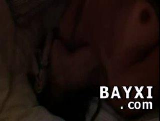 Viet Nam Sex Family - bayxi.com (5)