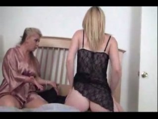 Sleepwalking sister fuck brother mom helps