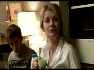 Sexual Chronicles of a French Family (2012) DVDRip