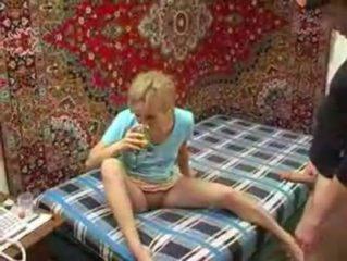 2009-01-13-Drunk-russian.flv