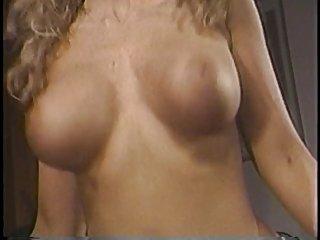 Victoria Paris fucking sucking dick and fucking big boobs