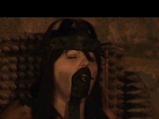 medieval torture 2