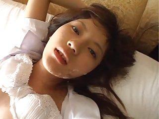 Misato Mai