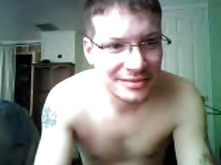 DILF BRYAN WYATT: Naked 4 u