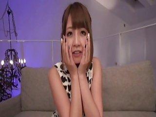 fun loving hitomi kitagawa 4-by PACKMANS