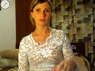webcam marisabelka