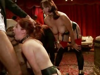 sm orgy teaser 1