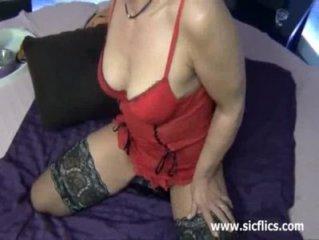 Gros fisting vaginal et jaculation fminine - tubavecom