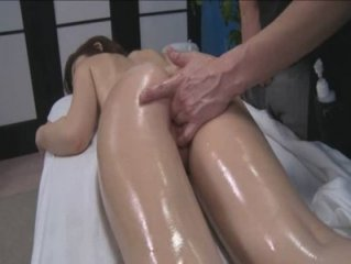 Sexy 18 year old babe gets fuck hard