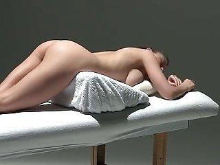 Erotische按摩