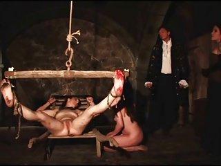 奴隶在古代2