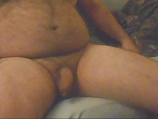 Masturbation ejaculation 14-03-31b