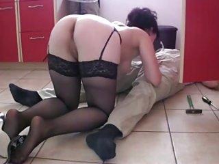 swing sex club interracial knulle klipp