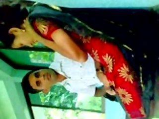 Bangla Public sex