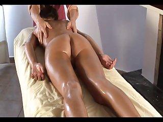 Massage44 50