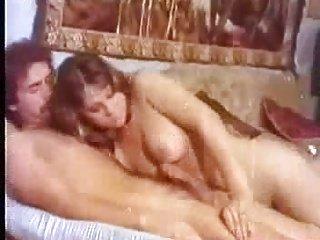 pornstar Oya frmxd com