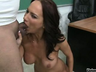 Swallow This #20 Part 1