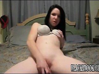 Riley Rebel 5 - blackxbook-com
