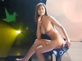 chinese show girls ZGRTYS island mermaid