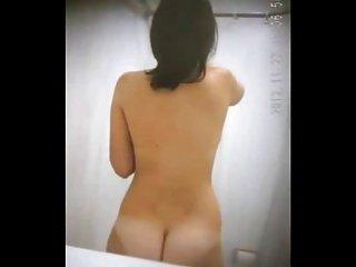 Voyeur 9