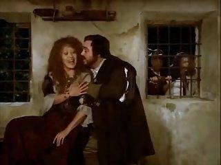 Seduction, Verdi style - Short version