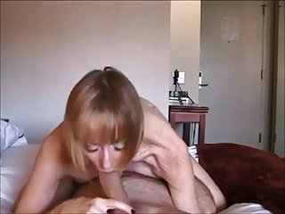 Hot lady Creampied on Real Homemade