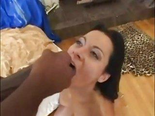 Huge Size Dicks 1