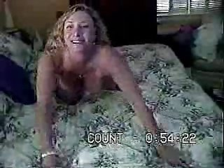 home - couple - homevid camcorder- couple bj fuck