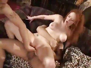 Hot Anal Slut