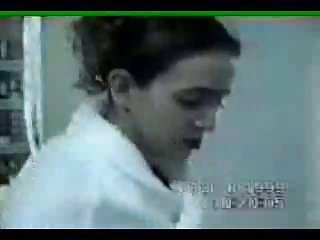 saudi sex jeddah 1999