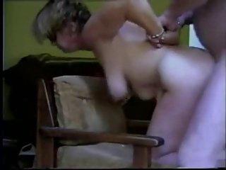 old slut