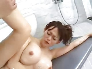 Wakamiya